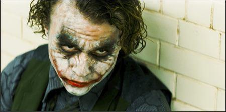 joker par excellence