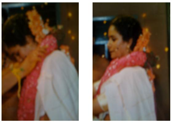 tag 19 – bride