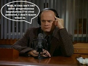 frasier_crane_shrink_wrap_radio_station_kacl-2