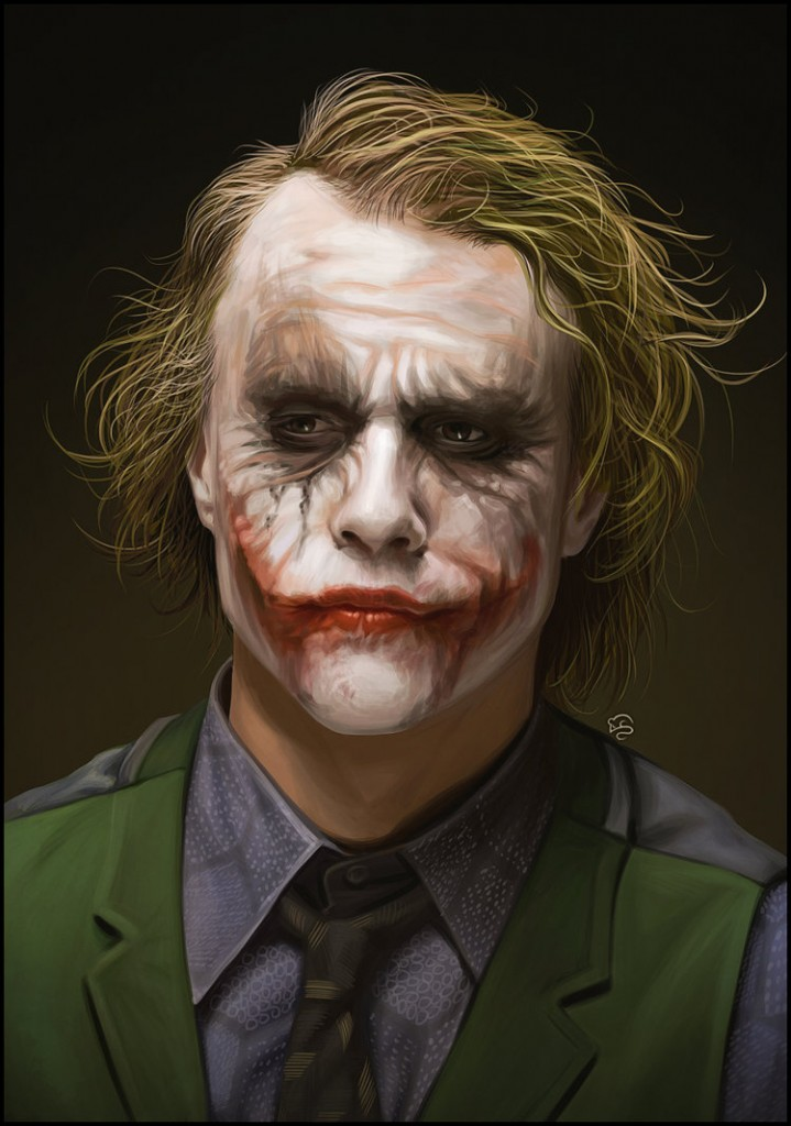 heath_ledger__s_joker_by_rockkar-d4njya1