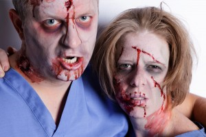 zombie-couple-halloween
