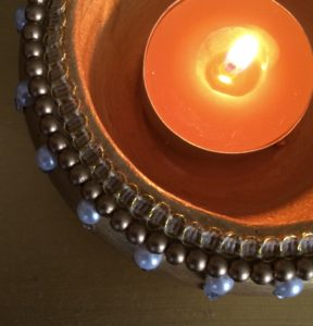 meditation kowthas rads flubber