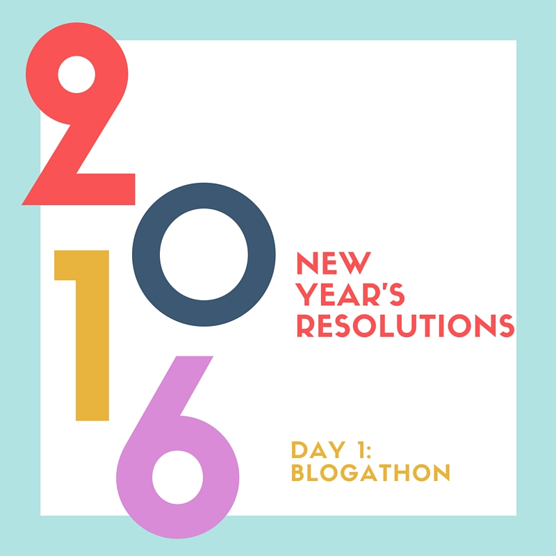 new year resolutions blogathon kowthas