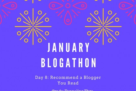 blogger reco blogathon kowthas