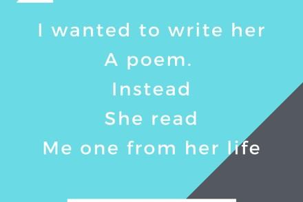 yeah write #257 fiction writing challenge