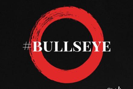 Bulls eye goals tunneling thru kowthas rads goal setting