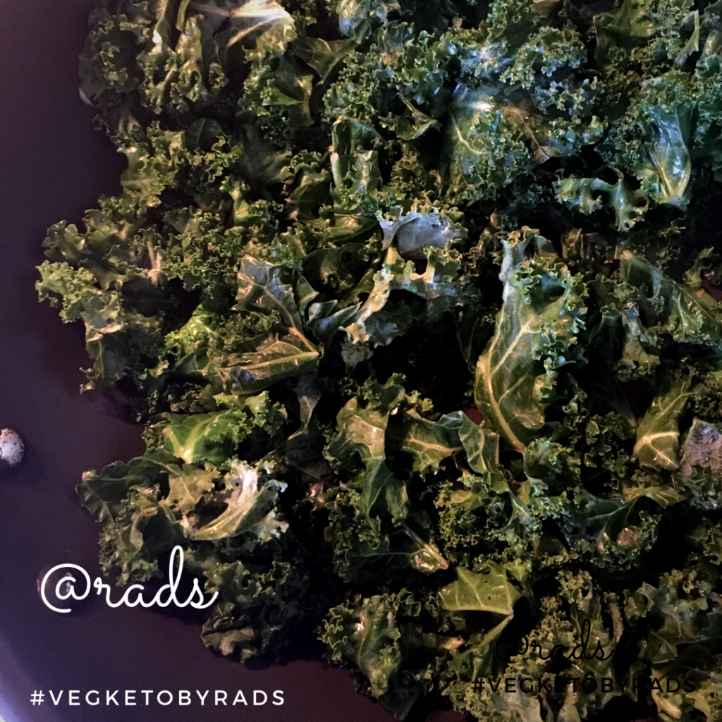 spicy kale peanut powder spicy kale peanut powder kowthas vegketobyrads