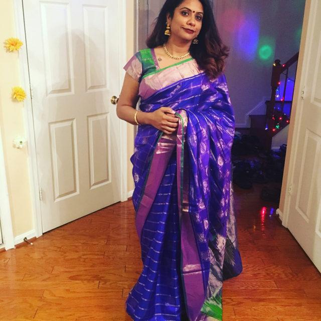 Diwali party 2  3  am getting old forhellip