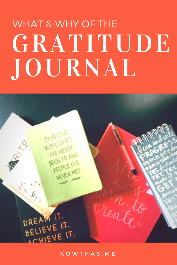 What si a gratitude Journal and why you should keep one?  Saying thanks and being mindful of all your everyday joys and gifts is a sure way of finding peace and calm and plenty benefits to your body and mind.