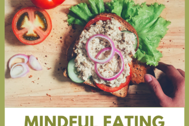 Mindful Eating: What is mindful eating and how you can adopt it to achieve a place of health and happiness